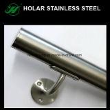 ステンレス鋼の手すりブラケット
