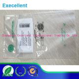 Sacchetto proteggente statico di formato di Custmozed per imballaggio