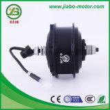 350W Ebike 정면 무브러시 설치된 허브 모터에 Jb-92q 150W
