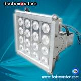 5年の保証IP65の倉庫産業150W LED高い湾ライト