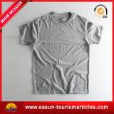 Tutti graduano i disegni secondo la misura della maglietta della Riunione della famiglia a buon mercato bollata