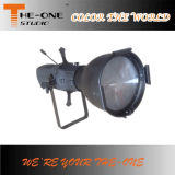 LED Profile Spot Ellipsoidal Light