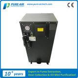 Collettore di polveri del laser della fibra dell'Puro-Aria (PA-500FS-IQ)