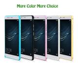 Dropproof Rahmen-Aluminiummetalltelefon-Deckel-Fall für Huawei