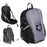 屋外の昇進のためのポリエステルスポーツ旅行Duffle袋