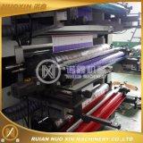 Serie di Nx - stampatrice flessografica della carta kraft di 8 colori (FUORI LINEA)