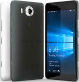 Lumia neuf initial 950 SIM duel a déverrouillé Smartphone