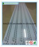 LED LED personalizado / luz LED LED Display / PCB com base em alumínio