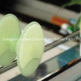 Щетка силикона высокого качества щетки чистки стороны силикона фабрики лицевая