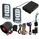 Auto-Sicherheitssystem mit Sirene Remotedoor Lock Company