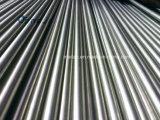 BinnenOppervlakte van uitstekende kwaliteit 0.4 de Naadloze Buizen van de Precisie van het Roestvrij staal Um