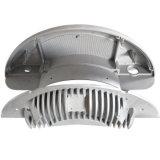 En aluminium la lingotière de moulage mécanique sous pression pour les pièces Communicational