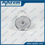 Sullair 산업 압축 공기 정화 장치 (88290004-372)