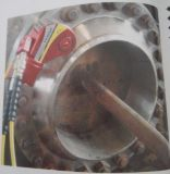 China-hydraulische Drehkraft-Schlüssel-Lieferanten Fy-Mxta