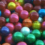 환경 친절한 채우는 Paintball 생물 분해성과 제조자