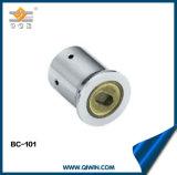 Accessori d'ottone del connettore del tubo del hardware 19mm della stanza da bagno