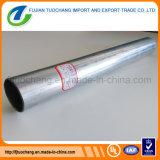 Heißes Rohr des Verkaufs-Fabrik-Preis-galvanisiertes Stahl-IMC