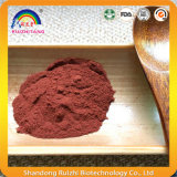 Extrait de graine de raisin pour le supplément alimentaire