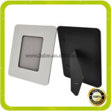 Superb Dye Sublimation Blanks Products MDF Photo Frame