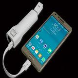 ترويجيّ هبات [لي-يون] بطارية متحرّك قوة مصباح كهربائيّ هاتف شاحنة
