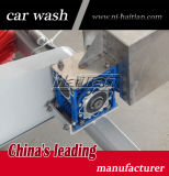 세륨을%s 가진 2017 새로운 Type Haitian Automatic Car Wash Machine Tunnel System