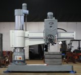 Machine de forage radial (Z3050 / Z3063 / Z3080 / Z30100 / Z30125)