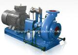 온수 펌프
