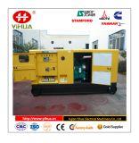 Nieuw Ontwerp! Promotie Prijs voor 6bt5.9-G1/2Cummins OEM de Diesel Reeks van de Generator