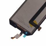 Blackview BV6000の携帯電話LCDのためのセルLCDパネル