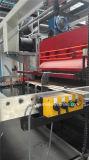 Automatische stempelschneidene Hochgeschwindigkeitsmaschine
