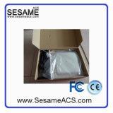 Lecteur de RFID de fréquence ultra-haute de long terme de mètres des prix 4-6 de grossiste (SLR12)