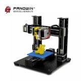 Imprimante assemblée et stable de haute précision de l'appareil de bureau 3D pour l'éducation et le jouet