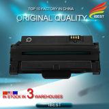 Cartucho de toner compatible del fundador D2040A D2050A de la calidad original A1018/1024/Am2022/2122f