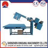 Energien-Winkel-Schaumgummi-Ausschnitt CNC-Maschine des Motor2.14kw