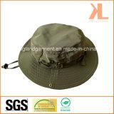 Cappelli esterni della benna del camuffamento di Digitahi esercito/del pescatore per caccia