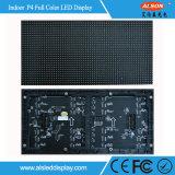 Hotsale, das farbenreiche HD P4 LED videowand-Innenbaugruppe bekanntmacht