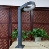 옥외 방수 IP65 정원 빛 (LED-GL002)