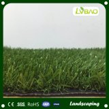 庭の偽造品の草のための人工的な草を美化するSGS
