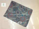 Горячая повелительница напечатанная Heronsbill мусульманская шали надувательства способа Шарф Фабрика