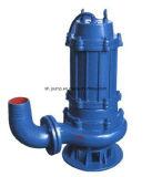 Mf-Mangan-Serien-Industrie-Abfall-Pumpe