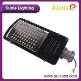 Birnen-Straßenlaterne-Lampe LED der Straßenlaterne-60W