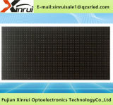 P5.95 (P4.81) Outdoor Indoor Rental Full Color LED Display Module Screen