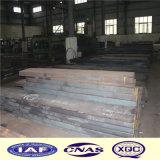 Acciaio della muffa del lavoro in ambienti caldi di Hssd 2344 per il piatto dell'acciaio da utensili