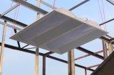 20W 40W 60W Cer RoHS UL-erstklassiger Korb LED vertieftes Troffer