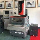 Автоматическая машина CNC провода EDM с низкой ценой