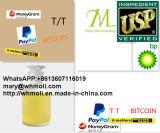 Einspritzung-zugelassene aufbauende Steroide Equipoise Boldenone Undecylenate