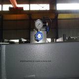 Машина пакета торгового автомата филировальной машины маршрутизатора CNC хорошего качества