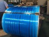 1070年を巻く変圧器のための円形の端が付いているアルミニウムストリップのコイル