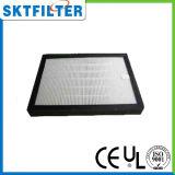 HEPA Filter für Luftfilter