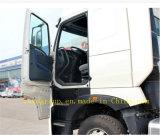 [هووو] [ت7ه] ثقيلة - واجب رسم شاحنة, جرّار شاحنة